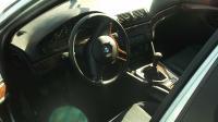 BMW 5-series (E39) Разборочный номер B2127 #4