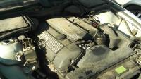BMW 5-series (E39) Разборочный номер B2127 #5