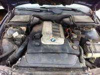BMW 5-series (E39) Разборочный номер 48266 #4