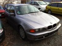 BMW 5-series (E39) Разборочный номер X9255 #2