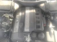 BMW 5-series (E39) Разборочный номер 48445 #4