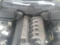BMW 5-series (E39) Разборочный номер L4731 #4