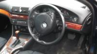 BMW 5-series (E39) Разборочный номер 48681 #3
