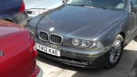 BMW 5-series (E39) Разборочный номер 48864 #1