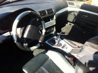 BMW 5-series (E39) Разборочный номер Z3131 #3