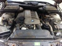 BMW 5-series (E39) Разборочный номер 49177 #4