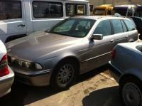 BMW 5-series (E39) Разборочный номер 49354 #1