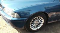 BMW 5-series (E39) Разборочный номер W8854 #3