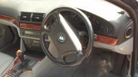 BMW 5-series (E39) Разборочный номер W8854 #6