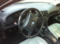BMW 5-series (E39) Разборочный номер X9482 #3