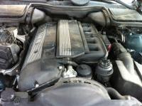 BMW 5-series (E39) Разборочный номер X9482 #4