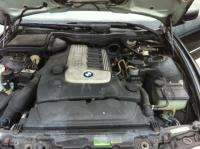 BMW 5-series (E39) Разборочный номер 49716 #4