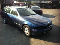 BMW 5-series (E39) Разборочный номер L5043 #1