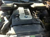 BMW 5-series (E39) Разборочный номер L5043 #5
