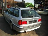 BMW 5-series (E39) Разборочный номер L5045 #2