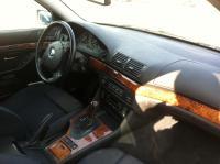 BMW 5-series (E39) Разборочный номер L5045 #3