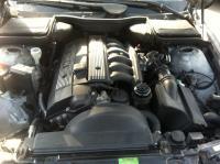 BMW 5-series (E39) Разборочный номер L5045 #4