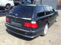 BMW 5-series (E39) Разборочный номер 50021 #2