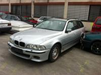 BMW 5-series (E39) Разборочный номер Z3375 #1