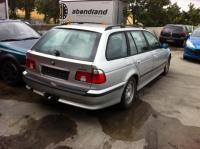 BMW 5-series (E39) Разборочный номер Z3375 #2