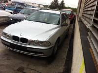 BMW 5-series (E39) Разборочный номер Z3383 #1