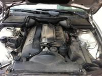 BMW 5-series (E39) Разборочный номер Z3383 #4