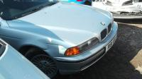 BMW 5-series (E39) Разборочный номер 50618 #1