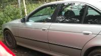 BMW 5-series (E39) Разборочный номер 50873 #2