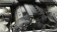 BMW 5-series (E39) Разборочный номер 50873 #3