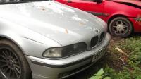 BMW 5-series (E39) Разборочный номер 50873 #4