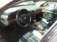BMW 5-series (E39) Разборочный номер L5269 #3