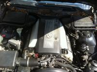BMW 5-series (E39) Разборочный номер L5269 #4