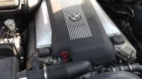 BMW 5-series (E39) Разборочный номер W9285 #4