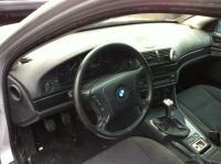 BMW 5-series (E39) Разборочный номер X9947 #3