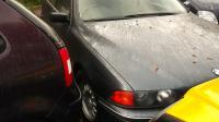 BMW 5-series (E39) Разборочный номер 51564 #1