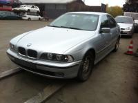 BMW 5-series (E39) Разборочный номер 51623 #1