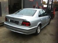 BMW 5-series (E39) Разборочный номер 51623 #2