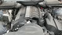 BMW 5-series (E39) Разборочный номер W9378 #5