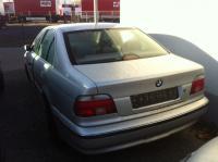 BMW 5-series (E39) Разборочный номер 51806 #1