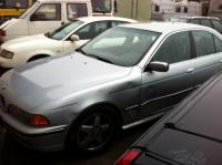 BMW 5-series (E39) Разборочный номер Z3658 #1
