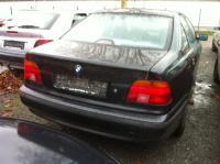 BMW 5-series (E39) Разборочный номер 51926 #1
