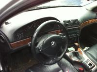 BMW 5-series (E39) Разборочный номер S0052 #3