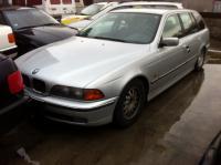 BMW 5-series (E39) Разборочный номер Z3676 #1
