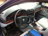 BMW 5-series (E39) Разборочный номер Z3784 #3