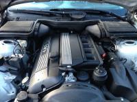 BMW 5-series (E39) Разборочный номер 52515 #5