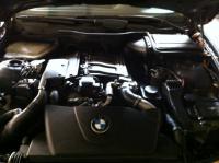 BMW 5-series (E39) Разборочный номер Z3817 #4