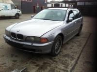 BMW 5-series (E39) Разборочный номер 52746 #1