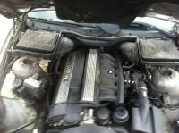 BMW 5-series (E39) Разборочный номер 52746 #4