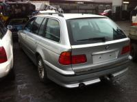 BMW 5-series (E39) Разборочный номер S0226 #1