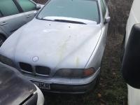 BMW 5-series (E39) Разборочный номер 52852 #1